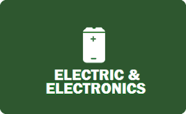 ElectricElectronis