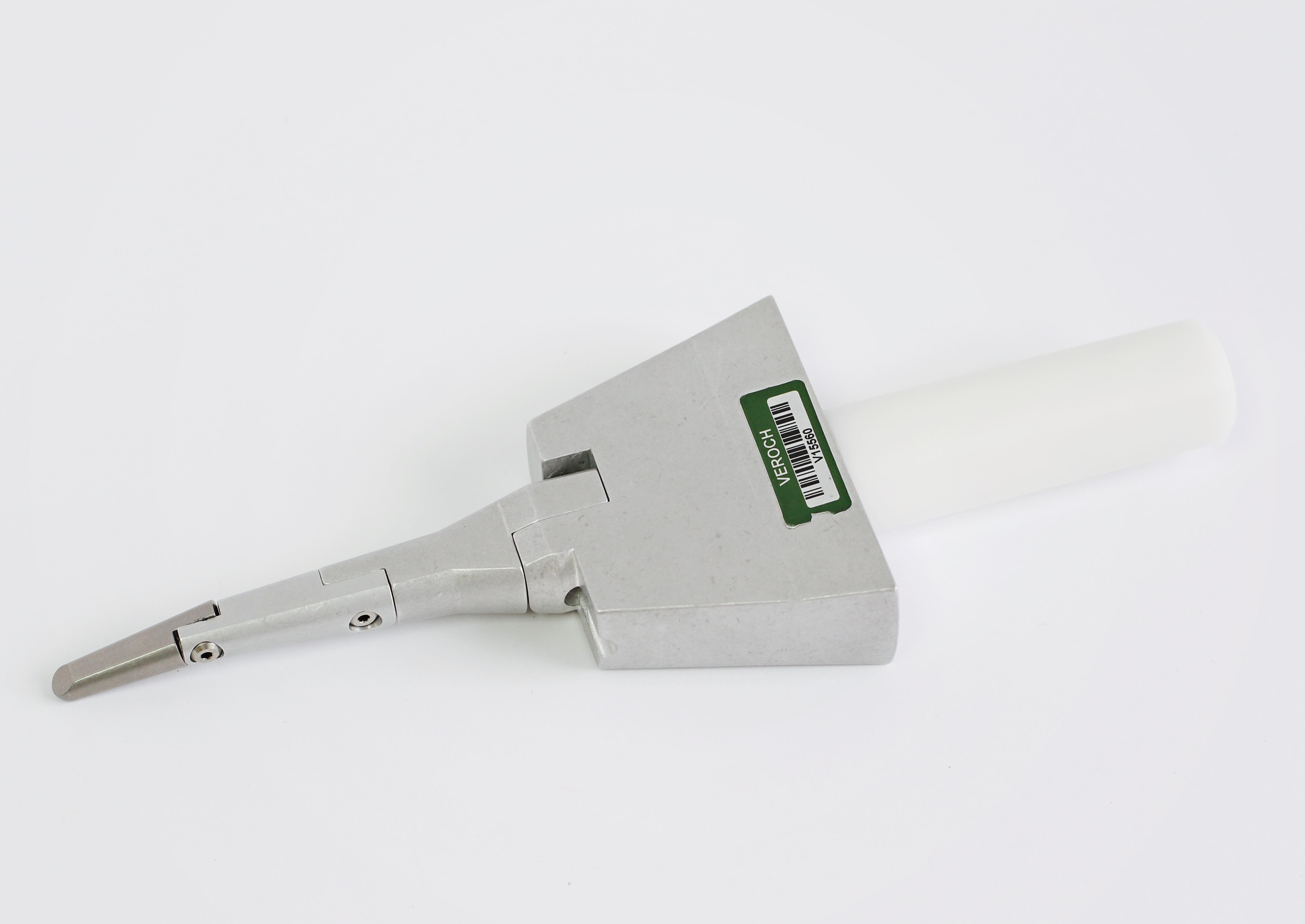 vri-um-ul-metal-probe-image1