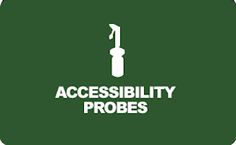accessibility probes