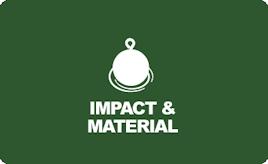 impactmaterial