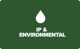 ipEnvironmental