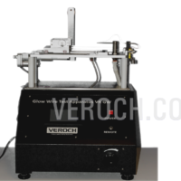 VRI GW Glow Wire Test Apparatus Veroch.Com Product Safety Tester