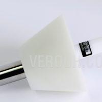 VRI RP31 - Test Probe 31 - figure 14 IEC 61032 VEROCH.COM PRODUCT SAFETY TESTER